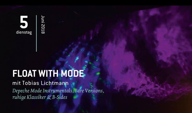Tobias Lichtmann: Musician · Producer · DJ · Berlin · Offenbach